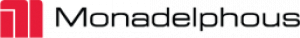 Monadelphous Engineering Associates Pty Ltd