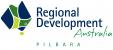 Regional Development Australia Pilbara