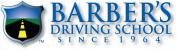 Barber's Driving School