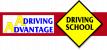 A Driving Advantage