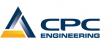 CPC Engineering