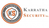 Karratha Security WA