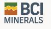BCI Minerals Limited