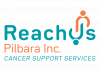 Reach Us PIlbara Inc.