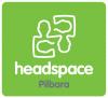 headspace Pilbara