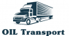 Onslow Inland Logistics Pty Ltd