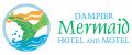 Dampier Mermaid Hotel & Motel