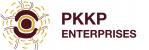 PKKP Enterprises Ltd