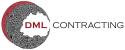 DML Contracting Pty Ltd
