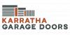 Karratha Garage Doors