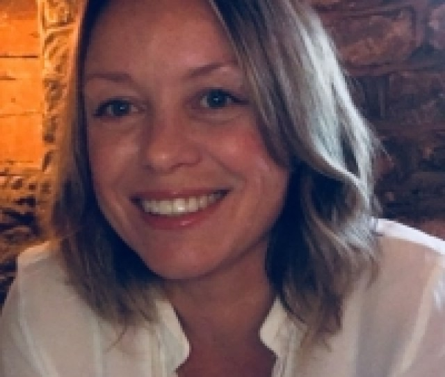 Michelle Lay Bsc Hons In Counselling Psychotherapy Registered Mbacp