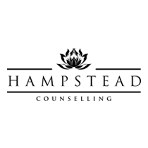 Counsellor Annabelle Labone, Muswell Hill N10 & East