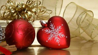 Feliz Natal No Facebook Celebre O Esp 237 Rito Natalino Nas
