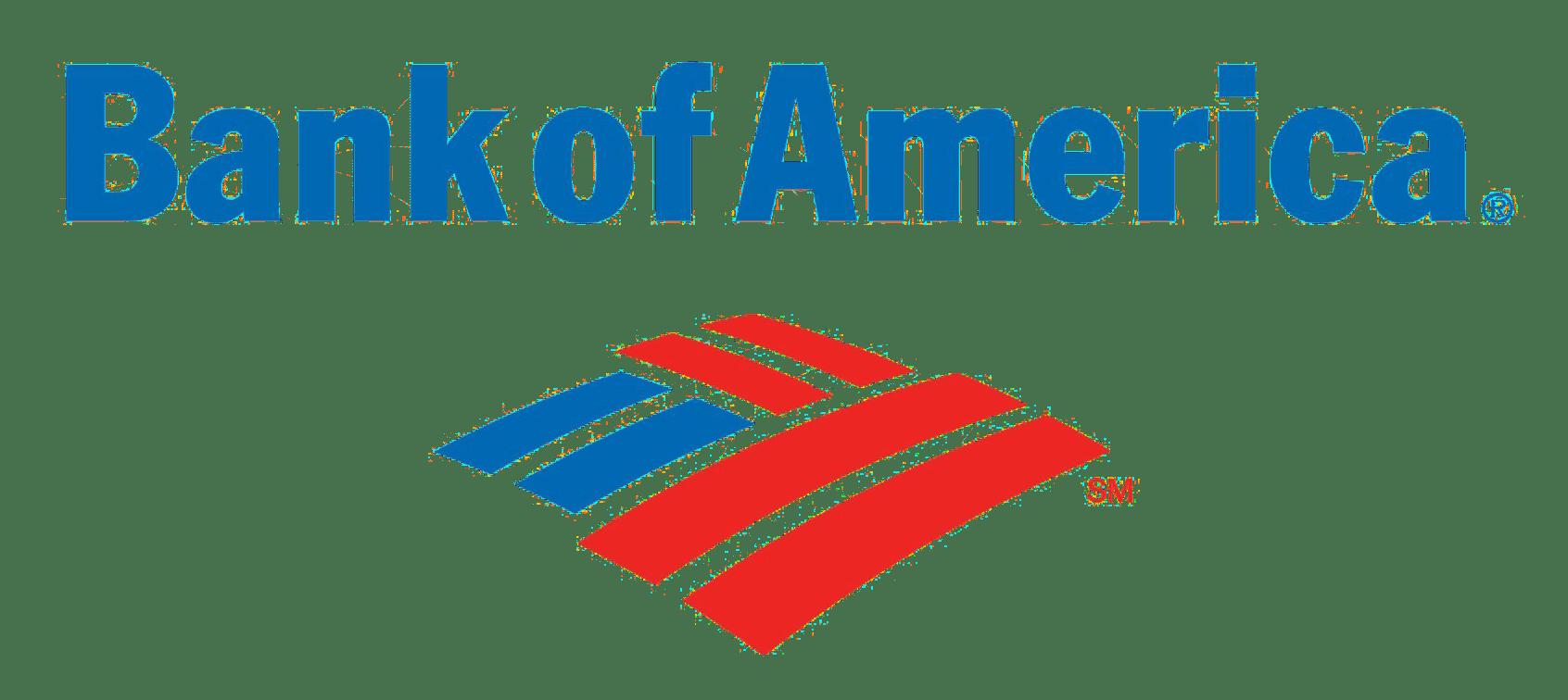Bank of America Merchant Services BAMS Review 2019