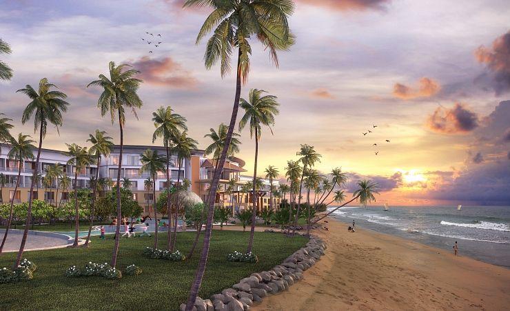 Heritance Negombo Negombo Hotels In Sri Lanka Mercury