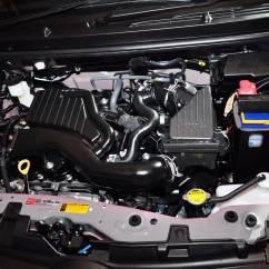New Agya G Vs Trd All Camry 2019 Mobil Tinggalkan Kesan Murah