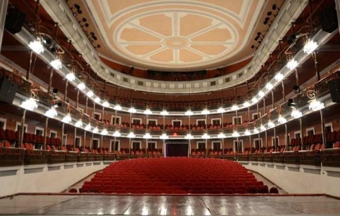 Recorrido En Centro Historico De Mazatlan - Tours, paseos y actividades en  Mazatlan
