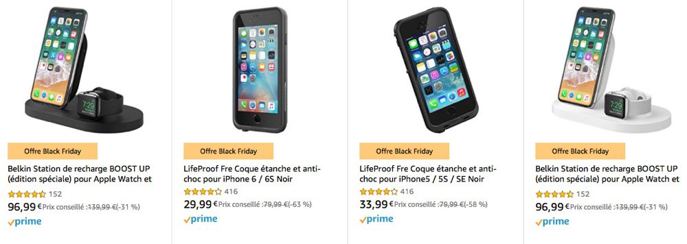 which is a better coque iphone 6 otterbox or lifeproof
