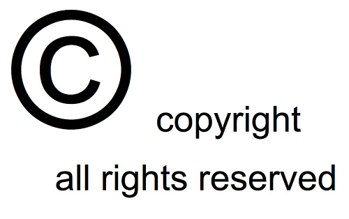 Copyright Law (2) » MobyLives! Archives » MobyLives
