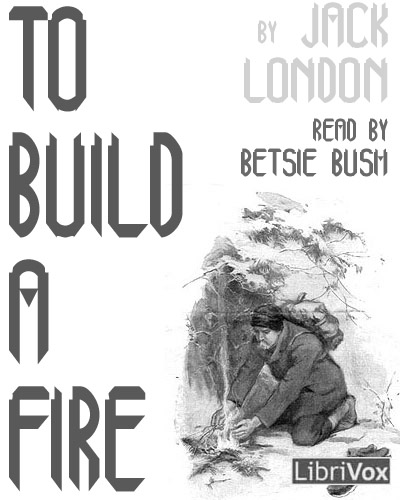 To Build A Fire Essay Essays On Jack Londons To Build A Fire Essay