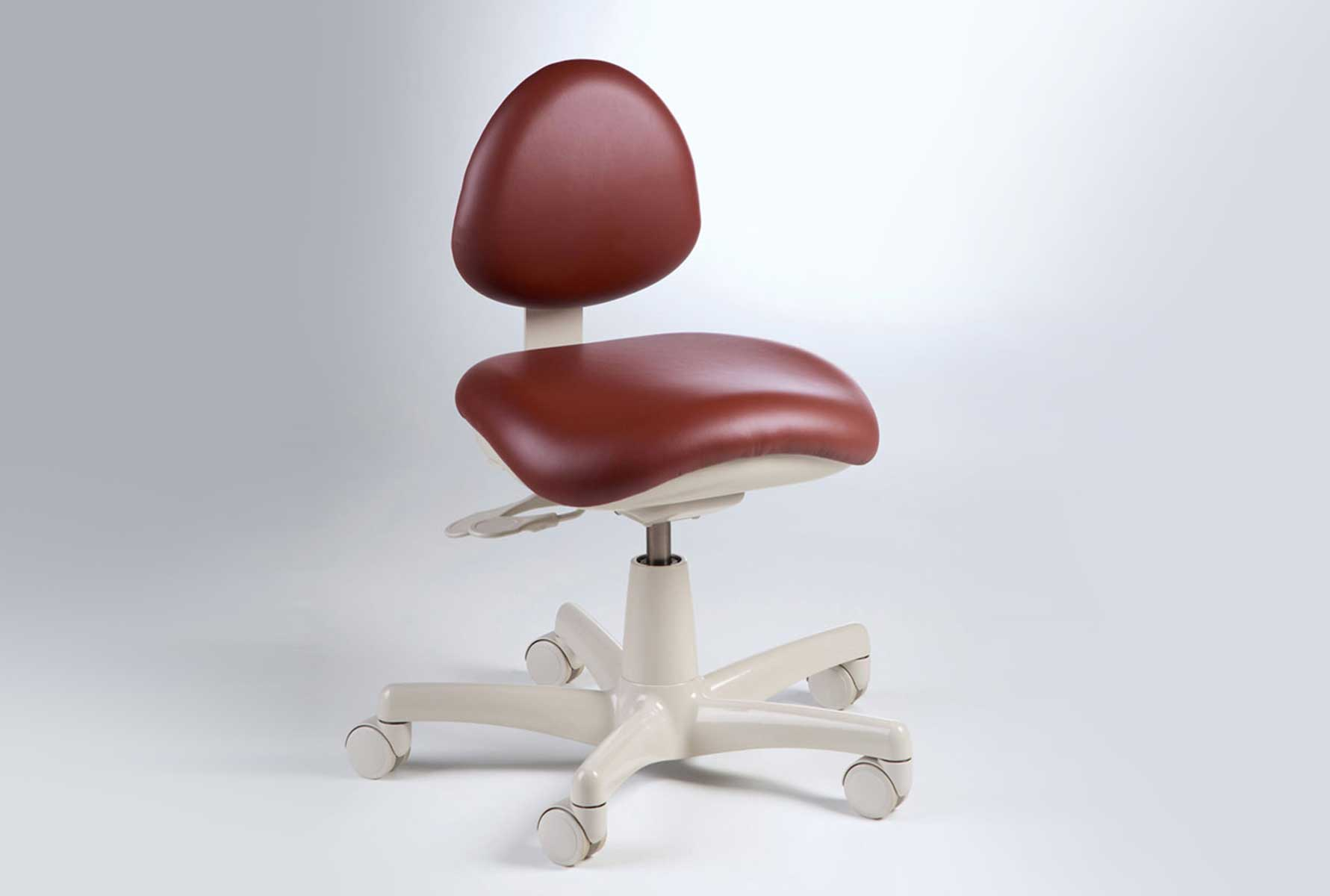 midmark dental chairs best gaming chair under 200 choice operatory