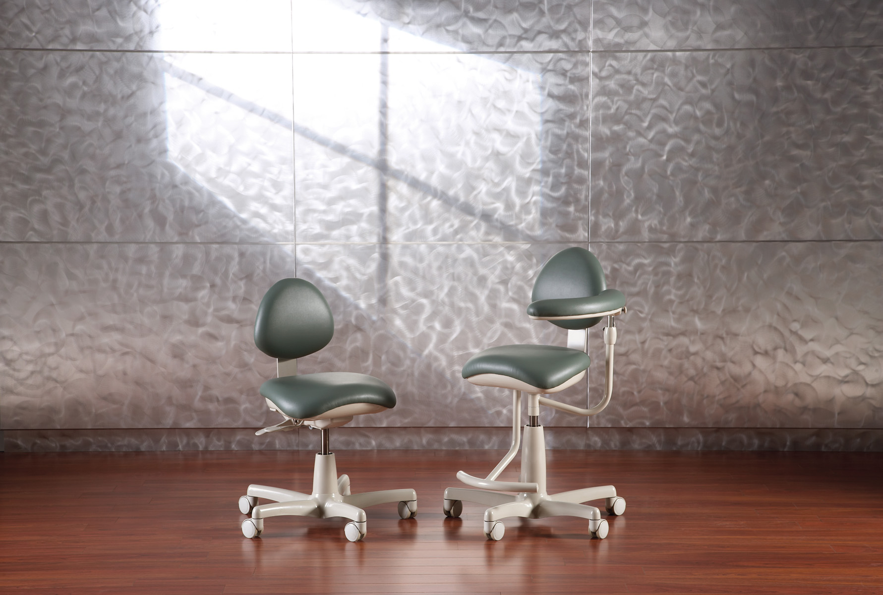 midmark dental chairs first person shooter gaming chair dentists stool