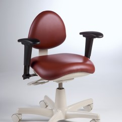 Midmark Dental Chairs Discount Chair Cushions Dentists Stool