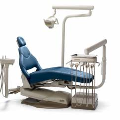 Midmark Dental Chairs Barcelona Chair Reproduction Ultratrim