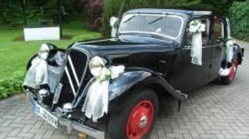 Hochzeitsautos Mieten Nrw  Hochzeit