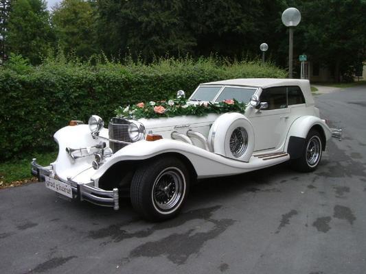 Hochzeitsauto Mieten Nrw  Hochzeit