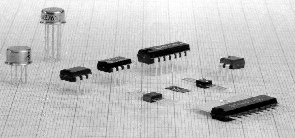 Integrated Control Unitcar Wiring Diagram