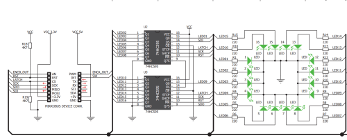 small resolution of b amp m shifter wiring diagram