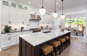 Mimi Vanderhaven Kitchen Design Center Kdc