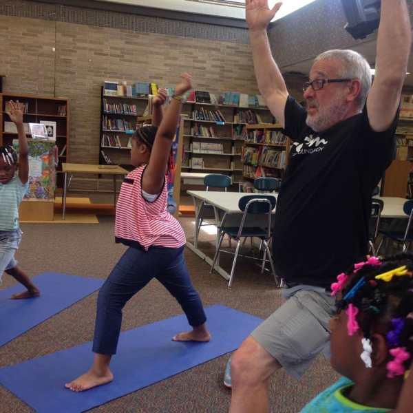 Future Of Education Mindful Classrooms