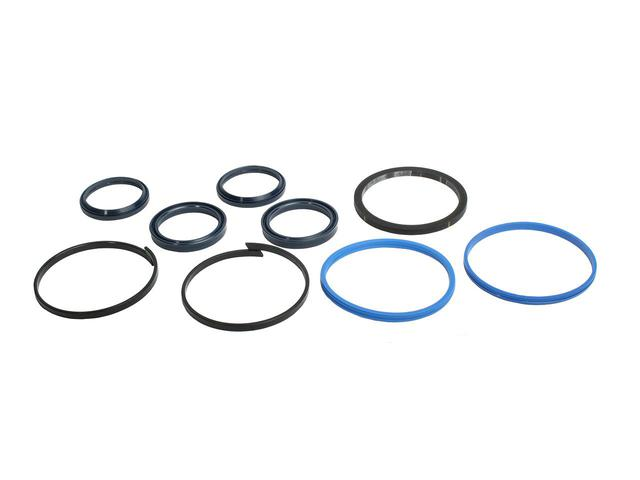 7029529 JLG SEAL KIT, STEERING CYLINDER, FRONT & REAR AXLE