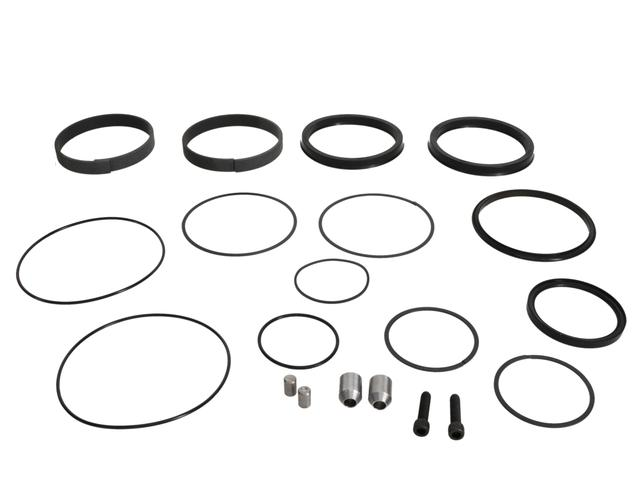 7017158 JLG SEAL KIT, ROTATOR, HYDRAULIC, PLATFORM GENUINE