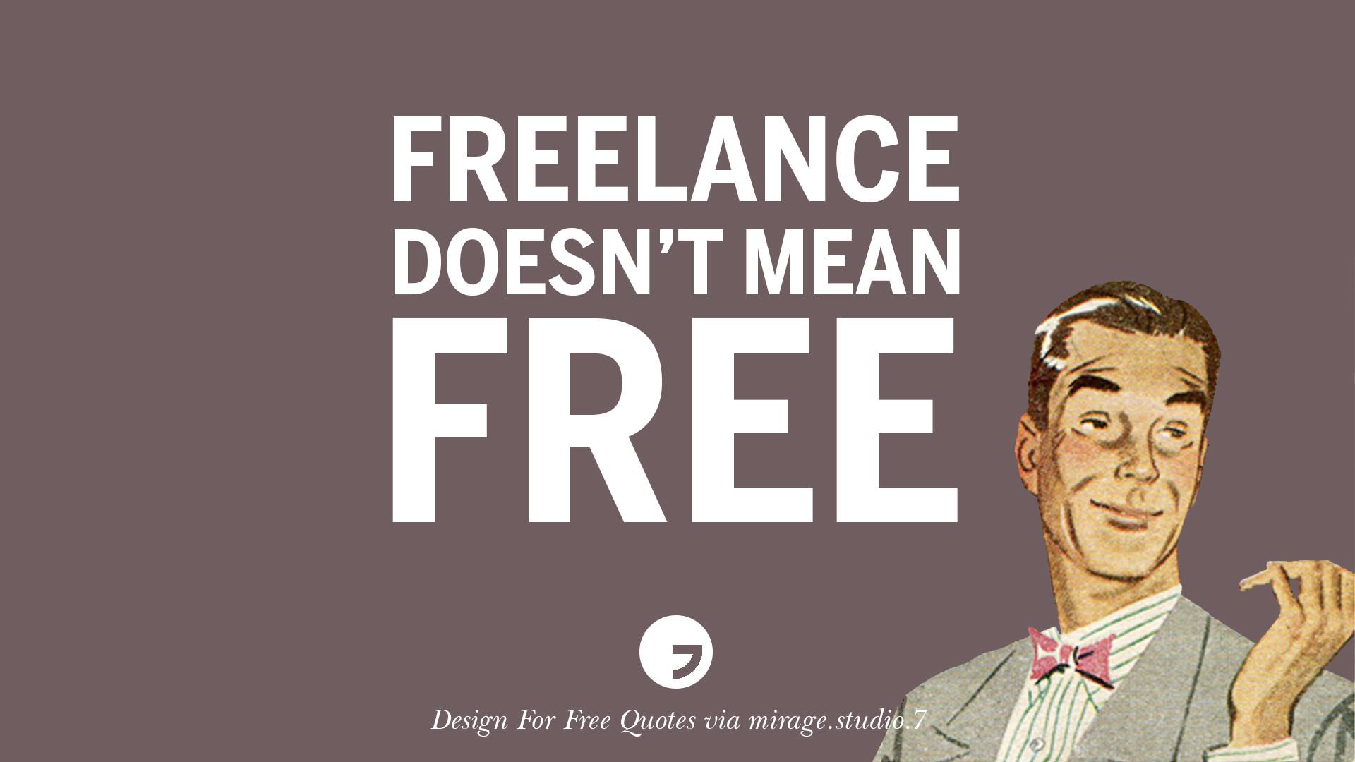 Freelance Interior Designer Wanted