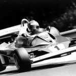 Download Wallpapers Download Black And White Ferrari Formula One Niki Lauda 1600x1010 Wallpaper Miscellaneous Hd Wallpaper Hi Res Miscellaneous Wallpaper High Definition Wallpapers