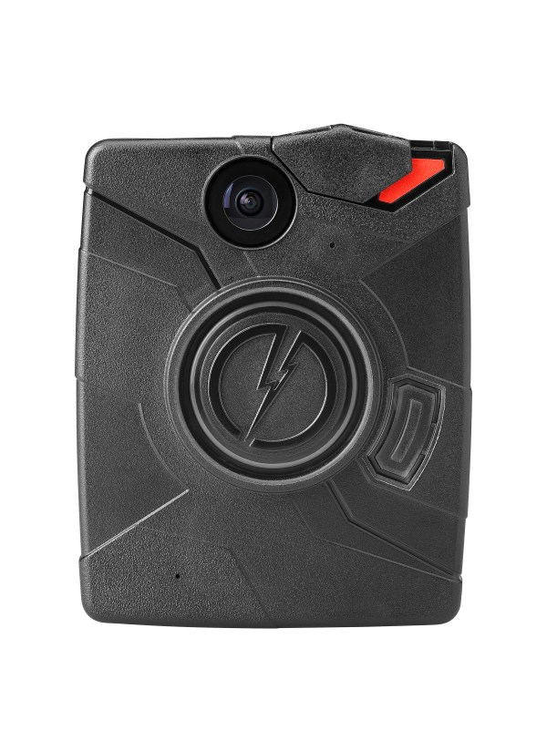 Two Lawmakers Mandate Body Cameras Missouri