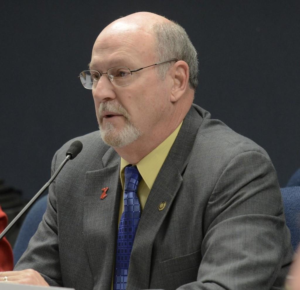 Missouri Bill To Help Adoptees Get Birth Certificates