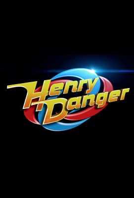 Henry Danger Twin Henrys : henry, danger, henrys, Henry, Danger, (Series):, Henrys, Programación, México, Mi.tv