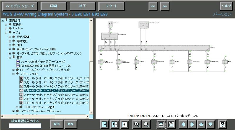1997 bmw 328i fuse box diagram land rover discovery 2 srs wiring e92 | get free image about