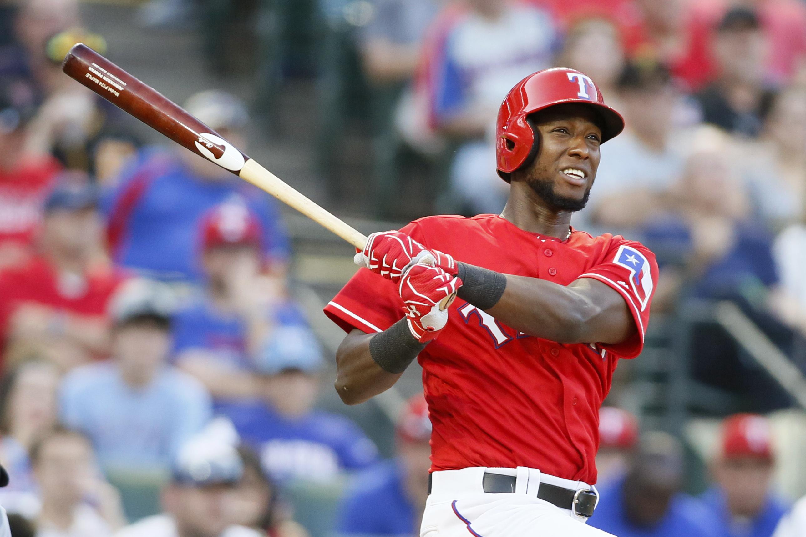 Chase Utley Rumors MLB Trade Rumors