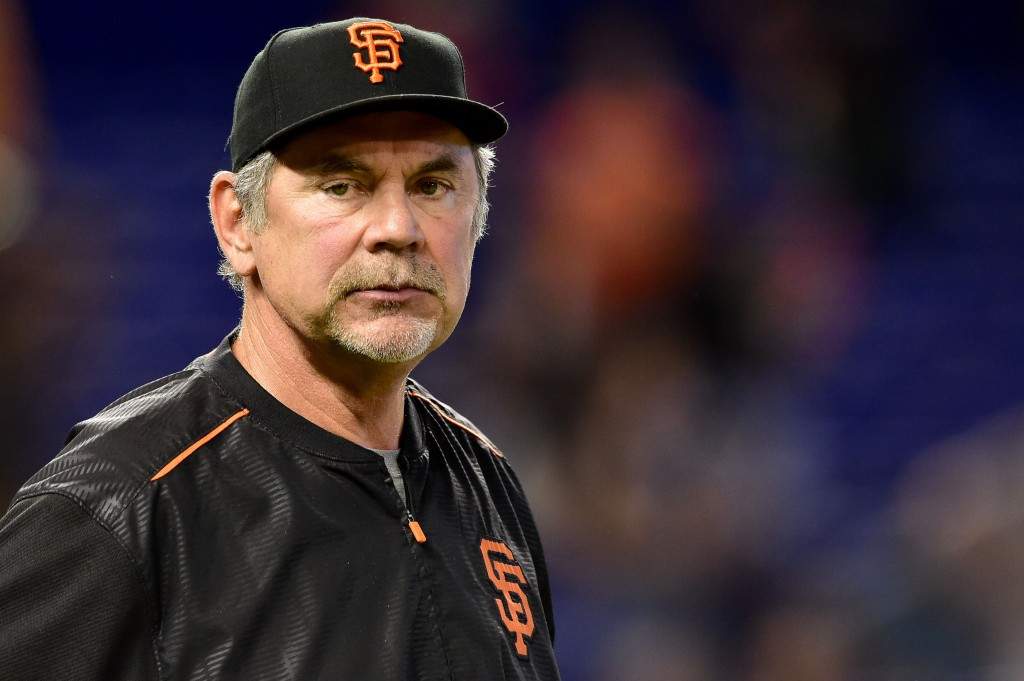 NL Notes Giants Blanco Orioles Voth Happ MLB Trade Rumors