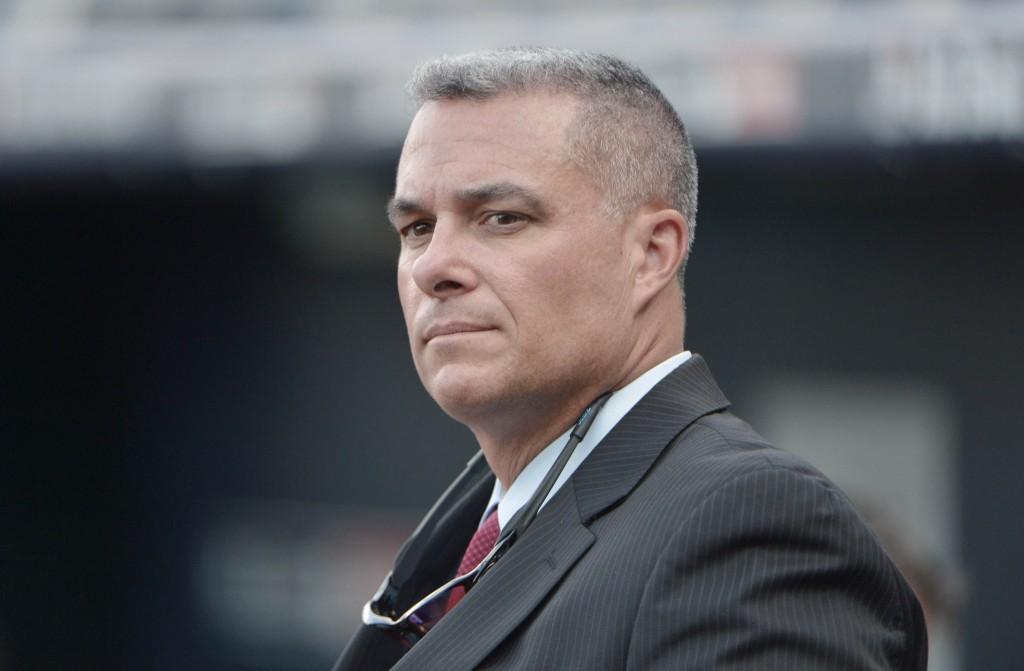 Quick Hits Royals Rebuilds Quentin Payrolls MLB Trade Rumors