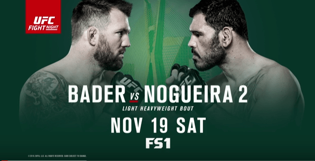 Image result for ufc fight night 100