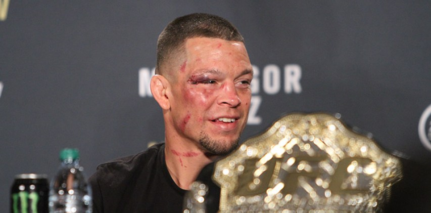https://i0.wp.com/cdn.mmaweekly.com/wp-content/uploads/2016/03/Nate-Diaz-UFC-196-Post-Press-02-750x370.jpg?resize=853%2C421
