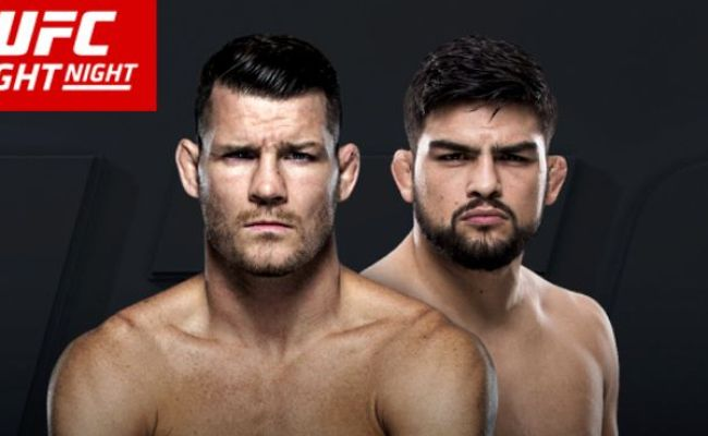 Ufc News Results Rumors Videos Events Ufc 217 And