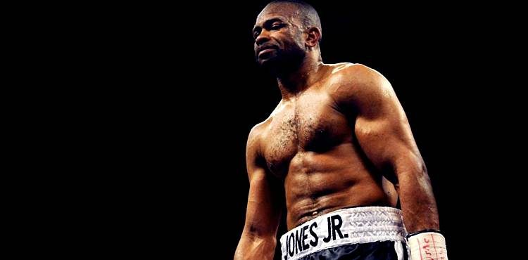 https://i0.wp.com/cdn.mmaweekly.com/wp-content/uploads/2018/01/Roy-Jones-Jr.jpg?w=1060&ssl=1