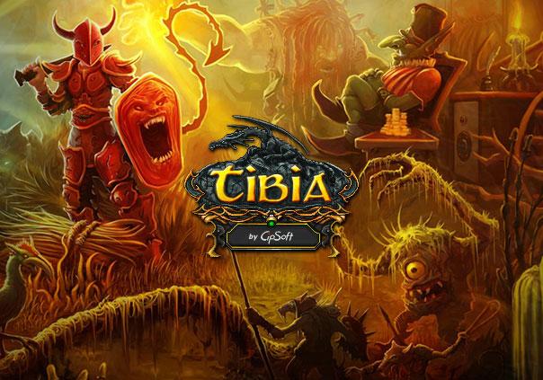 World Of Warcraft Wallpaper Hd Tibia Mmohuts